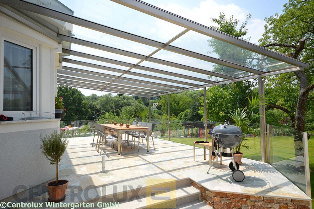 referenzen edelstahl glas konstruktion centrolux graz. Black Bedroom Furniture Sets. Home Design Ideas