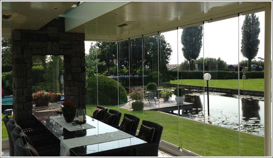 CENTROLUX Fenster & türen fenster & türen Fenster & Schiebe Systeme Fensterturen 1 small
