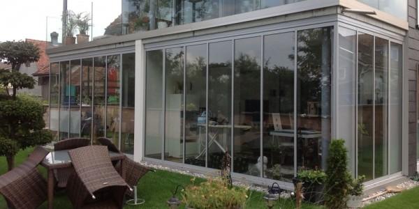 Fenster&turen_2
