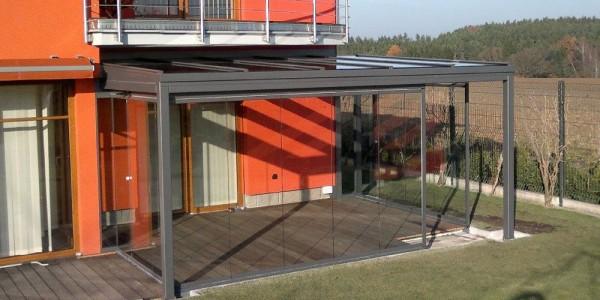 Fenster&turen_5