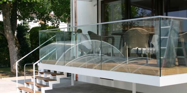 Glastechnik_4
