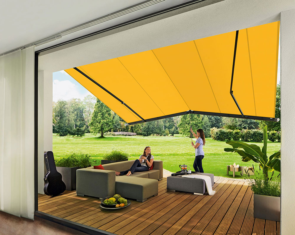 sonnenschutz centrolux graz wintergarten berdachungen. Black Bedroom Furniture Sets. Home Design Ideas