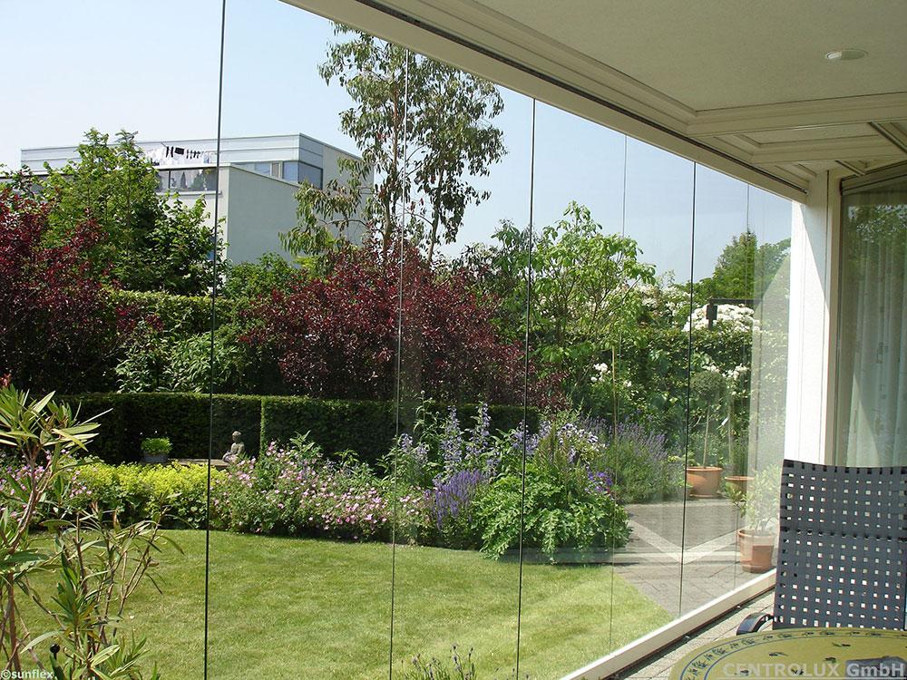 wintergarten berdachungen sonnenschutz glas centrolux graz. Black Bedroom Furniture Sets. Home Design Ideas