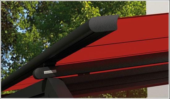 Individuelle Sonderanfertigungen sonnenschutz Sonnenschutz Sonnenschutz small 6