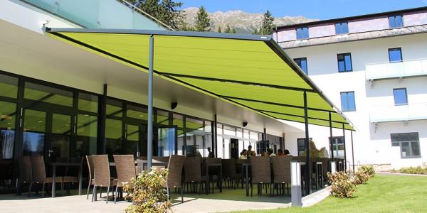 Terrassenbeschattung_Innsbruck_4-Kopie